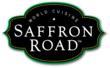 Saffron Road Logo