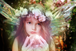 Fairy Photography at Legend Photography