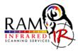 RAM Infrared Services Inc. Introduces Equine Infrared Scanning Services