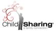 ChildSharing.com