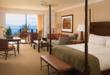 A Suite at four Seasons Resort Maui