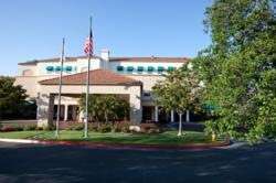Embassy Suites Temecula Hotel - Renovation - The Sweet Spot Sports Bar and Grille