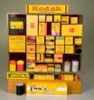 RIT Experts Discuss Kodak Bankruptcy Filing