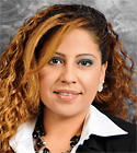 San Antonio-TX based Orthopaedic Medical Practice