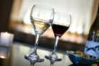 International Wine Experts Host Dinners at Hyatt Regency Chesapeake...