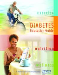 Diabetes Education Guide