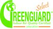 GreenGuard Select