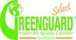 Green Guard Select