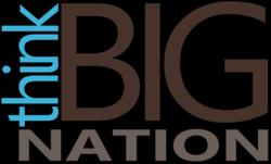 Think Big Nation