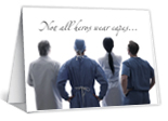 Doctors' Day greeting cards 2012