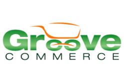 Groove Commerce is an award-winning Magento Gold Partner
