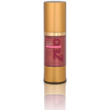 Velvet Anti-Frizz Gloss