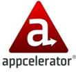 Appcelerator Recognized with Six New Industry Awards