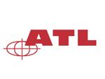 www.atlco.com logo