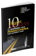 10 Biggest Secrets to Winning Your Pennsylvania Car Accident Case