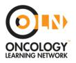 Oncology Learning Network