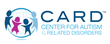Chapman University Partners with the Center for Autism and Related...