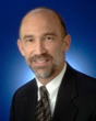 Paul J. Harber