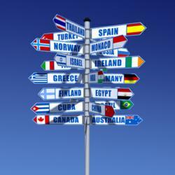 Temporary Health Insurance For International Travel