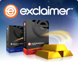 Exclaimer Resellers