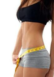 Liposuction Newport Beach