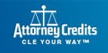Attorney Credits - CLE Your Way