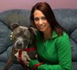 pit bulls, BSL, BDL, breed discriminatory laws, baseball, Buehrle