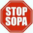 SOPA, Olin Business School
