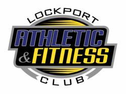 fitness club, Lockport, NY