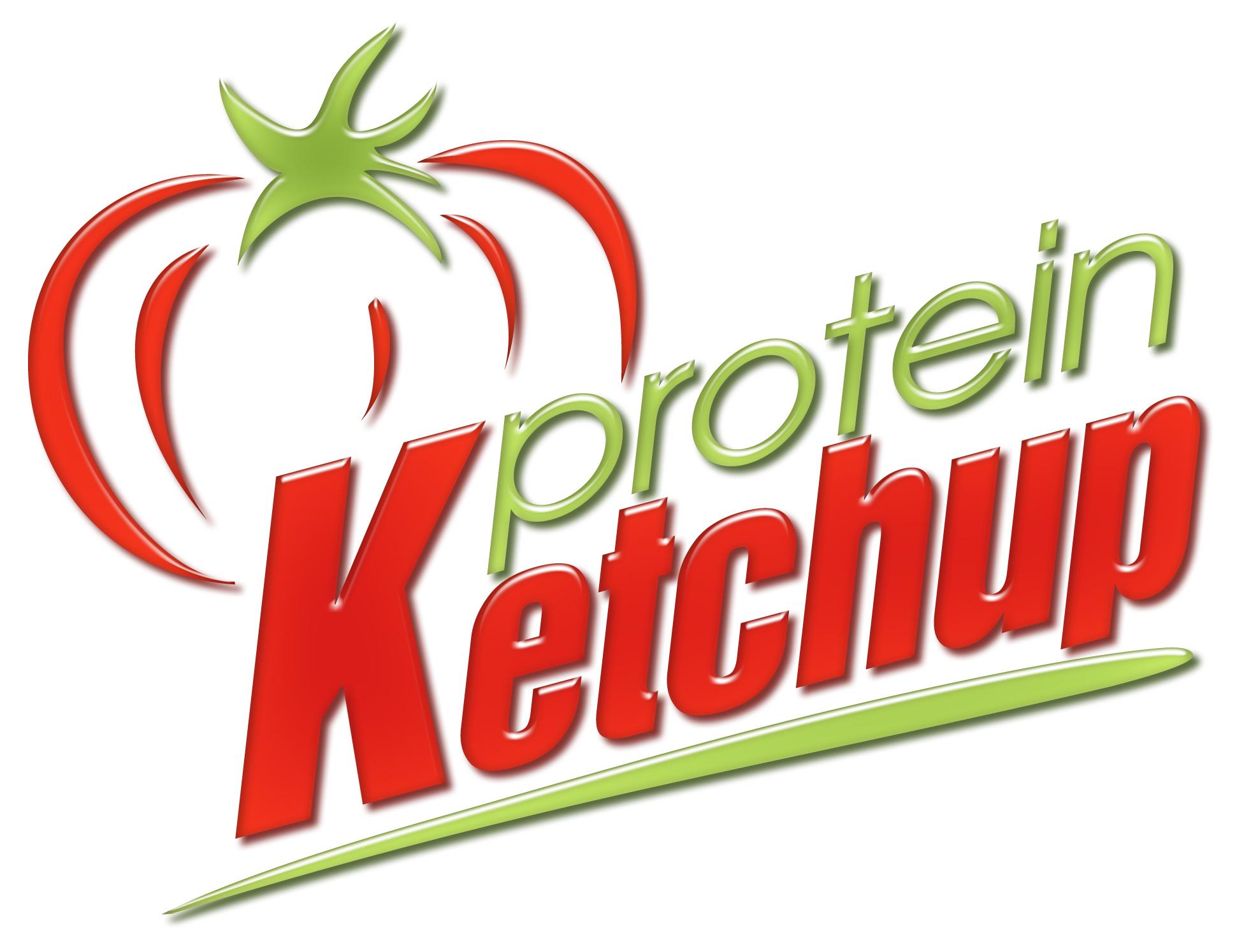 protica introduces first healthy ketchup rh prweb com ketchup logo logo ketchup heinz