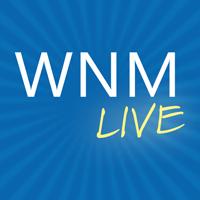 WNM Live App Icon