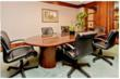 Office Space in Business Center, Fairfield & Westchester Counties