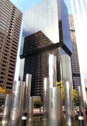 Downtown Denver Hotels, Hotel in Denver