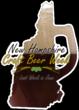 New Hampshire Craft Beer Week June 24-30, 2012