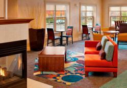 Islandia hotel, hotels in Hauppauge, Long Island hotel