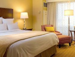 BWI Airport hotel, hotels near BWI Airport, Linthicum hotel deals, Linthicum MD hotel, BWI Airport hotel deal