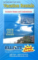 elliott-beach-rentals-vacation-guide-2012