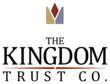 Kingdom Trust Company Recognizes the Compliance Questions Confronting Newly Registered Private Fund Investment Advisers