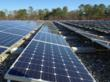ESA Renewables Rooftop Solar Array