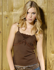 wholesale clothing - apparel deals