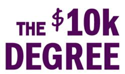 Excelsior College 10k Degree