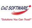 C&C Software Solutions is now the exclusive distributor of Serv-U and FTP Voyager in Canada.