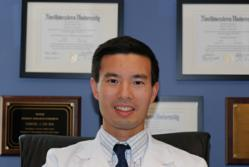 As a Boston double board certified plastic surgeon, Dr. Samuel J. Lin provides cosmetic surgery procedures in the Beth Israel Deaconess Medical Center. If you need reconstructive breast surgery, injectables, or head & neck surgery, be sure to visit his we