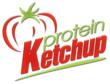 Protica's Protein Ketchup for Weight Loss