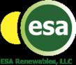Providing turnkey solar solutions