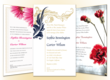 Bridal Showplace Announces Free Wedding Invitations For All Brides At Every Bridal Show and Wedding Expo in 2012