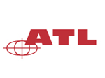 ATL will exhibit at MD&M East, May 22-24, in Philadelphia.