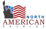 Get Exclusive Home Service Deals at NorthAmericanPatriot.com
