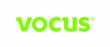 Vocus Announces Results for Second Quarter 2012
