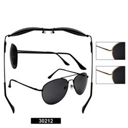 Wholesale Aviator Sunglasses - large selection